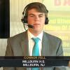 Connor Fell