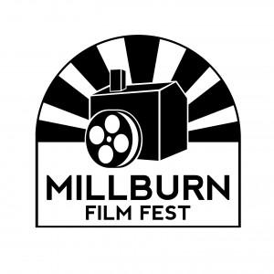 Millburn Film Fest
