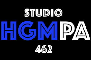 HGMPA_FBProfile