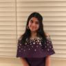 Aashna Moorjani